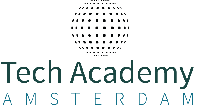 TechAcademy_Amsterdam.png