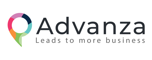 advanza-logo-home.jpg