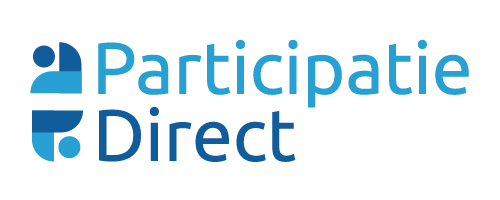 participatie-direct-logo-home2.jpg