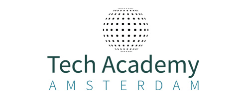 techacademy-logo-home.jpg